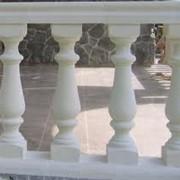 Резка плитки из керамогранита фото