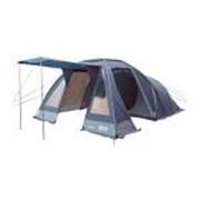 Палатка Браво 4 фото