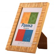 Chako-Viarti Palme 10x15ST фото