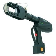 216422 Аккумуляторные электрогидравлические ножницы 40 mm Haupa фото