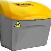 Ящик для песка 0,5 куб.м. фото