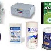 Продажа компьютерных принадлежностей фото