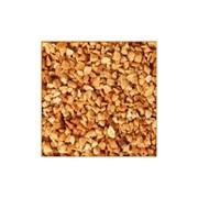 Дробление арахиса фото