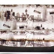Диван-кровать Марчелло 1,80×2,00 фото