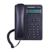 IP Телефон GXP1160/1165 фото