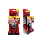 Долговечная защита от коррозии NANOPROTECH фото