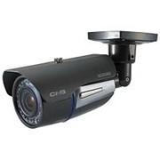 Видеокамера CNB-XCP-51VF фото