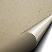 Бумага противокоррозионная МБГИ (Г-2М) фото