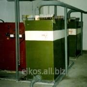 Электрокоагулятор ЭК 029-Э-А/С-5 фото