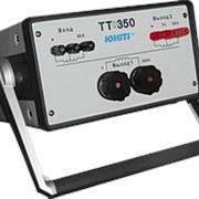 Трансформатор тока ТТ-350/400