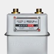 Счетчики газа мембранные G2,5