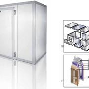 Камеры холодильные в широком ассортименте Львов и область фото