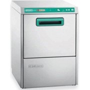 Посудомоечная машина Elframo BD46DGT+PS фото