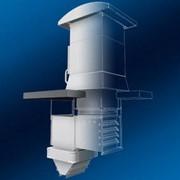 Агрегаты воздушно-отопительные GEA MAXX Ergo фото