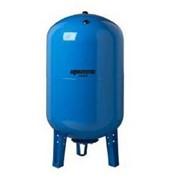 Гидроаккумулятор Aquasystem vav-50 фото