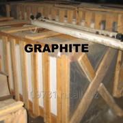 Графитовые изделия для вакуумной печи фото