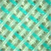 Сетка тканая 2-х слойная (восьмиремизная) фото