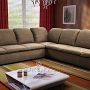 Угловой диван «Барселона» фото