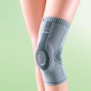 Ортез коленный AccuTex арт.2920 фото