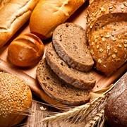 Технологическая инструкция хлеб богатырский фото