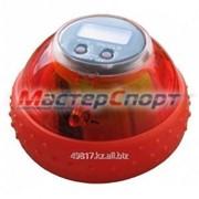 Эспандер кистевой Powerball 97737B фото
