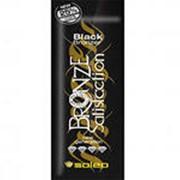 Крем для загара Black Bronzer New Generations 20 Bronz 15 мл фото