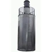 Фильтр обезжелезивания ( произв. до 300,0 м.куб./сут ) и дегазации и очистки питьевой воды от железа, марганца, взвещенных частиц
