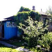 Продается дом с участком фото