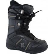 Ботинки для сноуборда Lamar Matrix. TG202 фото