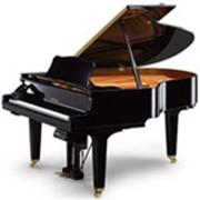 Инструменты клавишные, Рояли дисклавиры, Дисклавир Yamaha DGC1A фото