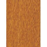 Подоконник из верзалита 155 золотой дуб фото