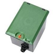 Коробка для клапана для полива V1, на 1 клапан (Gardena), 01254 фото