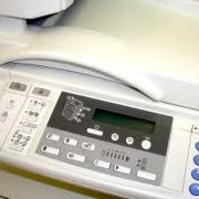 Аутсорсинг печати фото