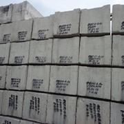 Блок фундаментный ФБС 24.6.6-т фото