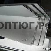 Воронка водосточная д100 фото