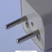 Монтаж и пуско-наладка оборудования связи фото