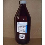Муравьиная кислота 1,2 кг фото