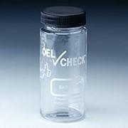 Комплект для анализа масла, для минерального масла - OELANALYSE SET 2 фото
