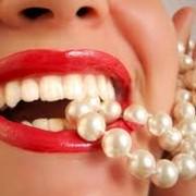 Лечение деструктивных поражений тканей зуба фото