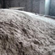 Порошок минеральный МП - 2 фото