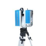 3D сканер Z+F Imager 5010X фото