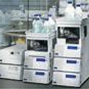 Лаборатории органической химии комплектные фото