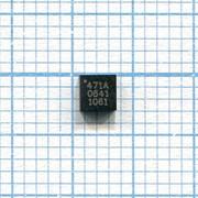 Микросхема SC471A фото
