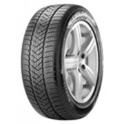 Шины Pirelli Scorpion Winter 315/40R21 115V XL фото
