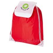 Рюкзак Premium фото