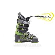 Горнолыжные ботинки Fischer Progressor 13 Vacuum-U08014 фото