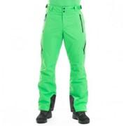 Мужские утеплённый горнолыжные брюки от чешского производителя Alpine Pro фото