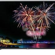 Телевізори TV LG 43LH6047 фото