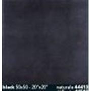 Керамогранит Cerdomus (benchmark) 50x50 black 44413