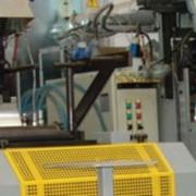 Оборудования для производства аккумуляторные батареи фото